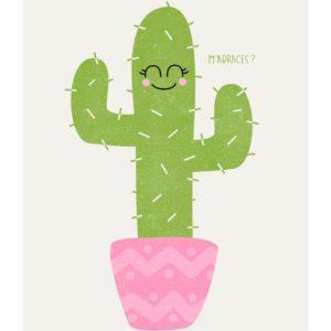 Ilustración infantil hecha por diseñadores gráficos